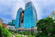 Vingroup - Chủ đầu tư trung tâm thương mại tốt nhất Việt Nam