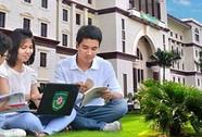 Đại học theo chương trình của Mỹ