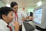 """Trẻ em Việt Nam đang phát triển """"lệch"""" chuẩn?"""