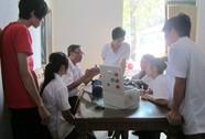 Công nghệ thực phẩm: Ngành thu hút giới trẻ