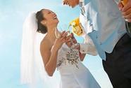 Vay đám cưới tự lập của Techcombank