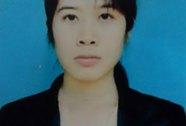 Ứng viên Nguyễn Thị Cam: Hãy mạnh dạn thay đổi công việc