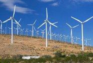 Tiềm năng gió Việt