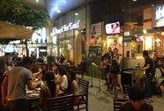 Bỏ thị phần cho ca sĩ Philippines