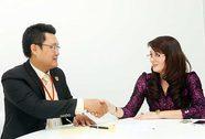 Dai-ichi Life Việt Nam nỗ lực đáp ứng kỳ vọng của khách hàng