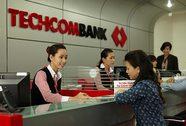 Chọn ngân hàng, không chỉ nhìn lãi suất