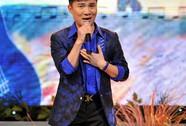 Tranh Giải Mai Vàng 2014- Ca sĩ hát nhạc truyền thống cách mạng: Mỗi người một ưu thế