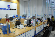 OceanBank cho vay ưu đãi hộ kinh doanh, doanh nghiệp nhỏ