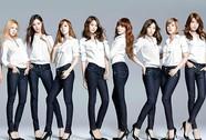 Năm nhóm hát nổi tiếng Hàn Quốc sẽ trình diễn tại TPHCM