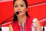 Giọng hát Việt nhí khởi động mùa 2014