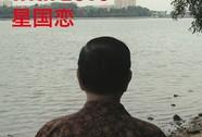 Singapore cấm chiếu phim tài liệu về người lưu vong chính trị