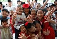 Vietnam's Got Talent 2014 đa dạng gương mặt tài năng