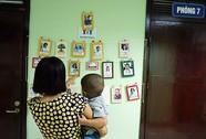 Trớ trêu nhà có trẻ tự kỷ