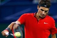 Thượng Hải Masters 2014: Đánh bại Ferrer, Djokovic chờ Federer ở bán kết