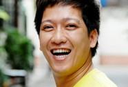 Nghe Trường Giang trò chuyện về vai diễn