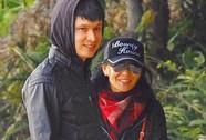 Rộ tin Trương Mạn Ngọc đang yêu trai trẻ