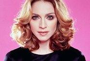 Quà tặng Giáng sinh của Madonna