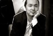 Nhạc sĩ Quốc Trung gây tranh cãi vì nói Kpop hát nhép