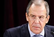 """Vũ khí Nga """"tối tân nhất thế giới"""""""