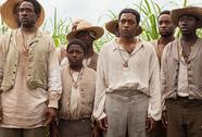 Giải Oscar 2014: Không khó đoán