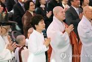 Người Hàn Quốc không thiết tha vui chơi sau thảm họa Sewol