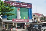 Cựu sếp Chi nhánh Agribank làm thiệt hại hơn 600 tỉ đồng