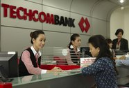 Techcombank chọn CLIMS của Integro