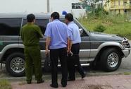Chấp hành viên thi hành án gây thiệt hại gần 800 triệu đồng