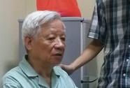 """Vụ án """"bầu"""" Kiên: Ông Trần Xuân Giá muốn hoãn mở lại phiên tòa"""