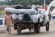 Bớt dần phụ thuộc kinh tế Trung Quốc: Cơ hội để tự chủ