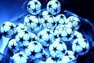 """Man City rơi """"bảng tử thần"""", Chelsea và Liverpool rộng cửa đi tiếp"""
