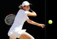 Petkovic tranh chung kết Family Circle Cup với Cepelova