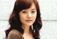 """Chae Rim tiết lộ """"hoàng tử"""" của mình"""