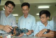 Chip SG8V1 - Thương mại hóa khó khăn