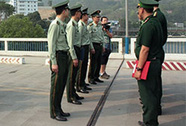Thương nhân Việt Nam sang Trung Quốc bị bắt cóc đòi chuộc 7 tỉ đồng