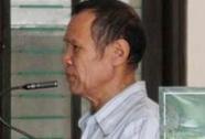 Ông 60 tuổi hại đời bé gái 12 tuổi với lời hứa sẽ xin cho đi làm cave