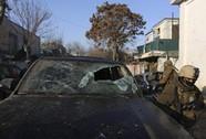 Tổng Thư ký LHQ lên án vụ tấn công đẫm máu ở Kabul
