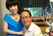 NSƯT Thanh Điền hạnh phúc mừng thọ tuổi 70