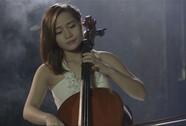 Đinh Hoài Xuân lấy nước mắt khán giả khi Hướng về Hà Nội