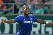 Thua Bremen bằng 2 quả phạt đền, HLV Mourinho sửng cồ với trọng tài