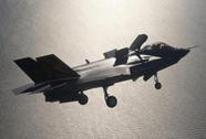 Hàn Quốc mua 40 chiến đấu cơ F-35