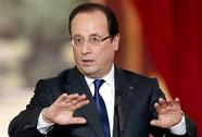 Bán tàu chiến cho Nga, Pháp chọc giận đồng minh