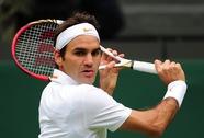 Federer thắng nhàn, Murray và Nadal vất vả vào vòng ba