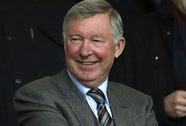 """Rộ tin Sir Alex Ferguson trở về """"ghế nóng"""" sân Old Trafford"""