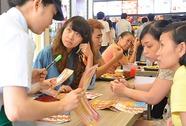 Mờ nhạt thức ăn nhanh Việt: Đi tìm bí quyết