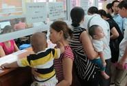 Hà Nội: Đề xuất tăng viện phí kịch trần