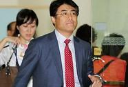 Hàn Quốc truy tố nhà báo Nhật Bản vì bôi nhọ tổng thống