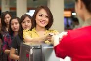 Chỉ còn 1 ngày cuối cùng săn vé bay miễn phí đi Singapore