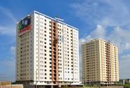 Hung Thinh Land mở bán căn hộ 12 View