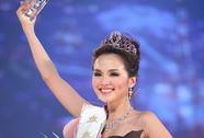 Diễm Hương không bị tước vương miện Hoa hậu